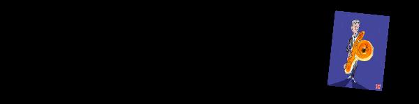 Allon Beauvoisin Logo